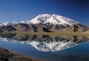 南米ペルー最高峰 ワスカラン登山隊2018 6768m